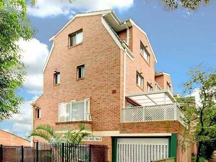 4/3 Victoria Avenue, Penshurst 2222, NSW Townhouse Photo