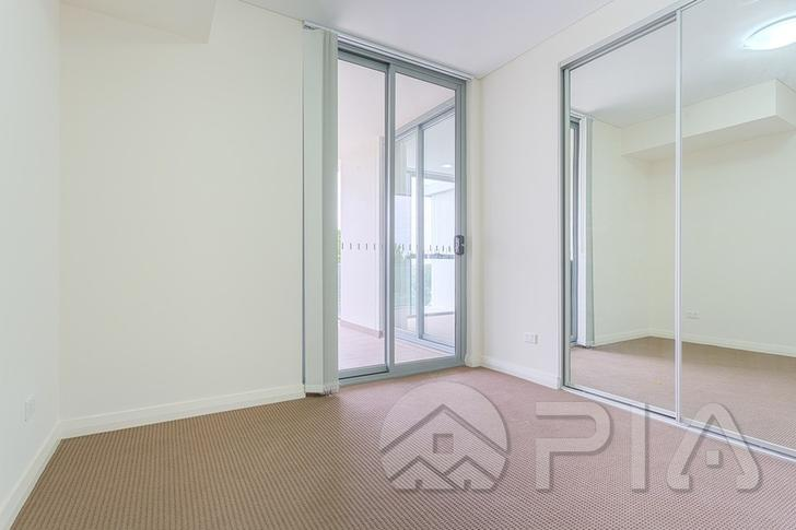 612/39 Kent Road, Mascot 2020, NSW Apartment Photo