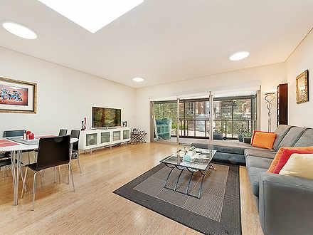 4/25-27 Stokes Street, Lane Cove 2066, NSW Apartment Photo