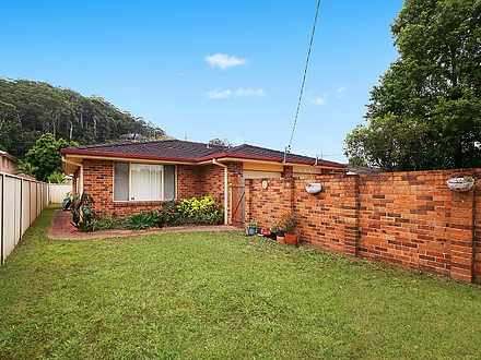 32 Burns Road, Ourimbah 2258, NSW House Photo
