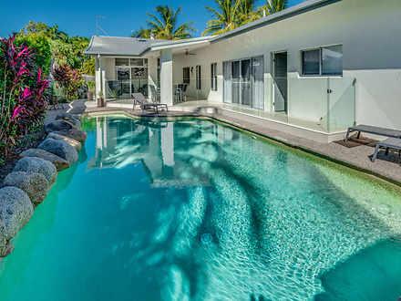 12-14 Lambus Street, Palm Cove 4879, QLD House Photo
