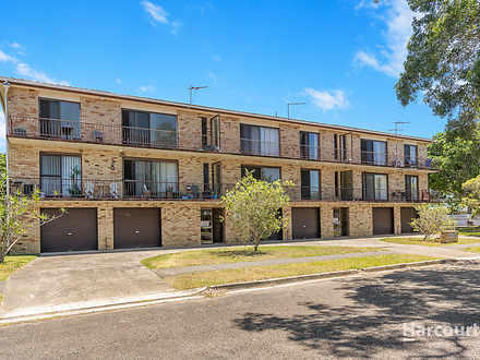 2/31 Martin Street, Ballina 2478, NSW Unit Photo