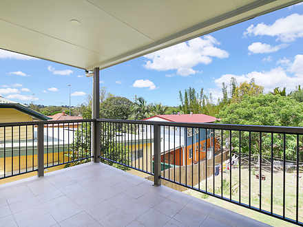 4 Inchcape Street, Fairfield 4103, QLD Other Photo