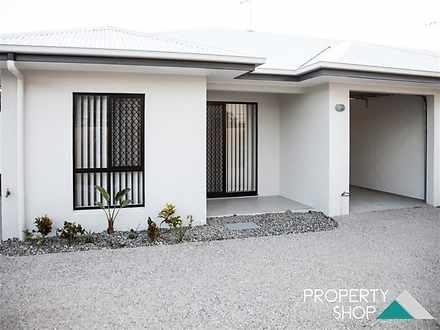 Woree 4868, QLD Duplex_semi Photo