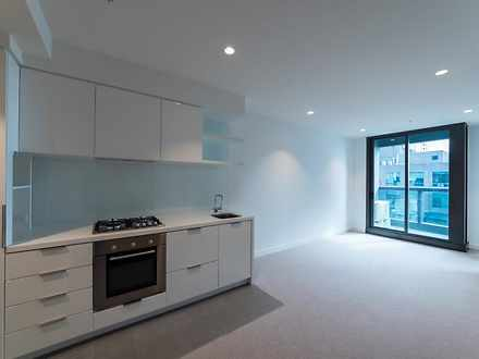 3504/285 La Trobe Street, Melbourne 3000, VIC Apartment Photo