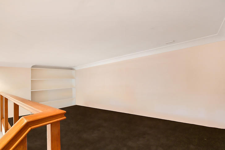 1/113 Victoria Street, Potts Point 2011, NSW Studio Photo