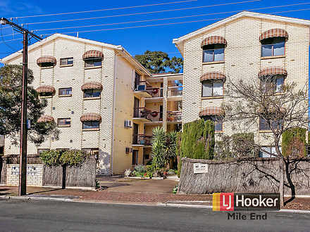 13/6 Albert Street, Payneham 5070, SA Apartment Photo