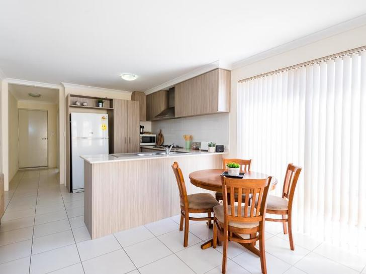 332C Scarborough Beach Road, Innaloo 6018, WA Villa Photo