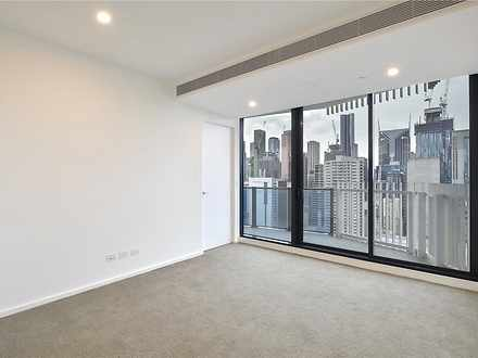 1E6/560 Lonsdale Street, Melbourne 3000, VIC Apartment Photo