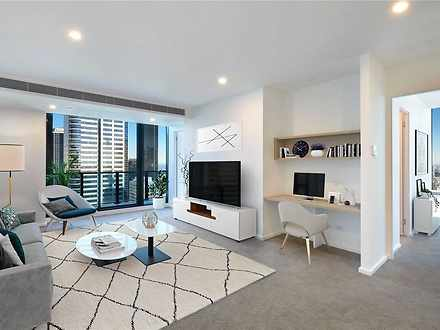 3Q7/560 Lonsdale Street, Melbourne 3000, VIC Apartment Photo
