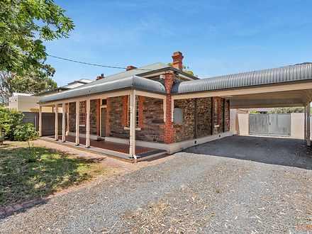 5 Railway Terrace South, Goodwood 5034, SA House Photo