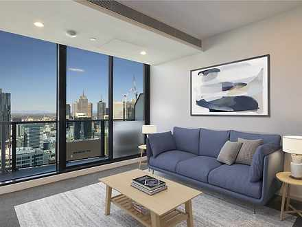 2F1/560 Lonsdale Street, Melbourne 3000, VIC Apartment Photo