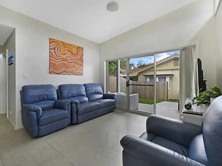102A Denman Parade, Normanhurst 2076, NSW House Photo