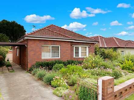 157 Hurstville Road, Oatley 2223, NSW House Photo