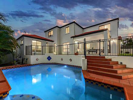 7 Capricorn Place, Bridgeman Downs 4035, QLD House Photo