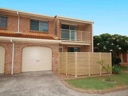 21/121 Kalinga Street, West Ballina 2478, NSW Townhouse Photo
