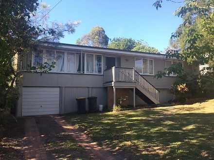 17 Milford Street, Alderley 4051, QLD House Photo