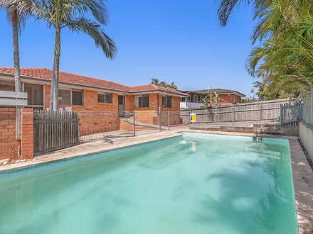 23 Pie Street, Aspley 4034, QLD House Photo