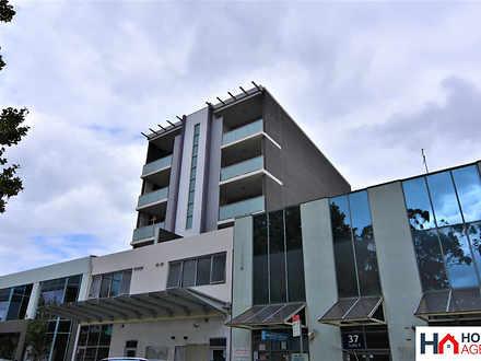 7/35 Barbara Street, Fairfield 2165, NSW Unit Photo