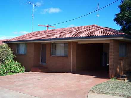 1/280 James Street, Toowoomba City 4350, QLD Unit Photo