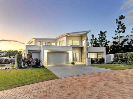 #3105 Forest Hills Drive, Hope Island 4212, QLD House Photo