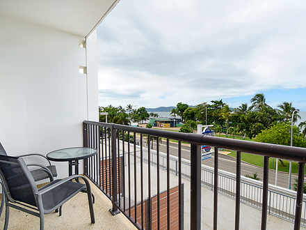 203/75 The Strand, North Ward 4810, QLD Apartment Photo