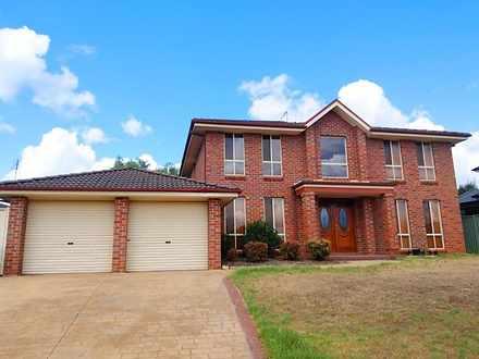 36 Morton Terrace, Harrington Park 2567, NSW House Photo