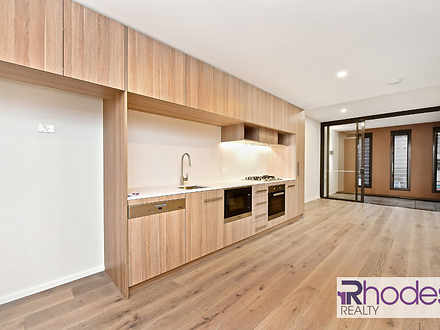 106/42A Formosa Street, Drummoyne 2047, NSW Apartment Photo