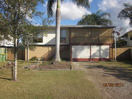 11 Brabant Street, Loganlea 4131, QLD House Photo