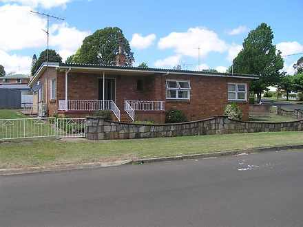10 Teesdale Avenue, Newtown 4350, QLD House Photo