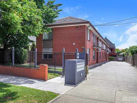 8/32 Hobbs Street, Seddon 3011, VIC Unit Photo