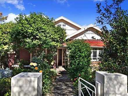 26 Collingwood Avenue, Earlwood 2206, NSW House Photo