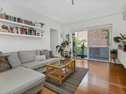 5/17 Caroline Street, Westmead 2145, NSW Apartment Photo