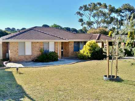 19 Lowan Loop, Karawara 6152, WA House Photo
