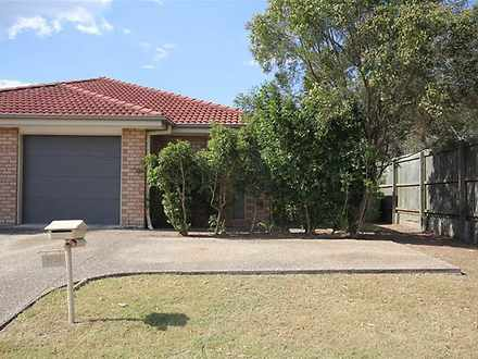 2/28 Cheihk Street, Collingwood Park 4301, QLD House Photo