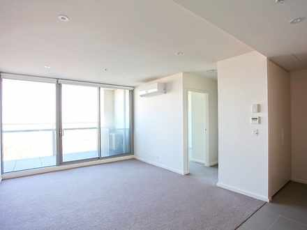 3309E/888 Collins Street, Docklands 3008, VIC Apartment Photo