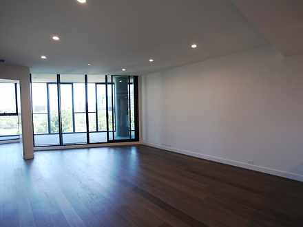 623/555 St Kilda Road, Melbourne 3004, VIC Apartment Photo