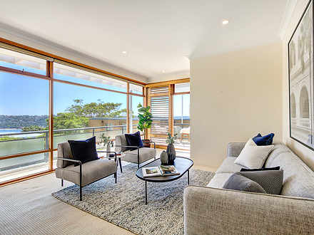 11/38 Stanton Road, Mosman 2088, NSW Apartment Photo