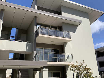 7/59 The Parkway, Ellenbrook 6069, WA Apartment Photo