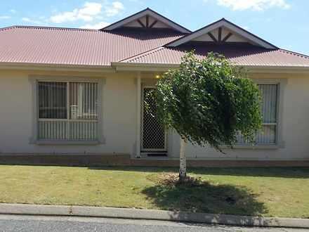 #3/92-98 Pimpala Road, Morphett Vale 5162, SA House Photo