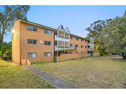 352 Rand Court, Withers 6230, WA Unit Photo