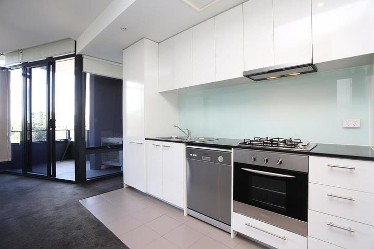 4172/66 Mt Alexander Road, Travancore 3032, VIC Apartment Photo