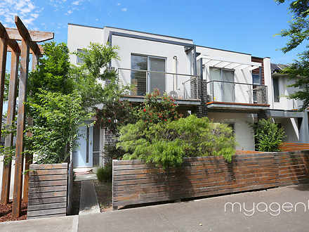 159 Central Park Avenue, Craigieburn 3064, VIC Townhouse Photo