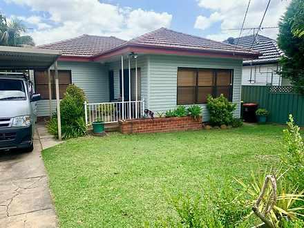 128 Woods Road, Yagoona 2199, NSW House Photo