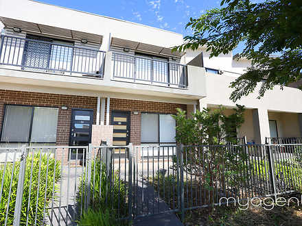 53 Valiant Crescent, Craigieburn 3064, VIC Townhouse Photo