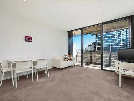 1504/18 Waterview Walk, Docklands 3008, VIC Apartment Photo