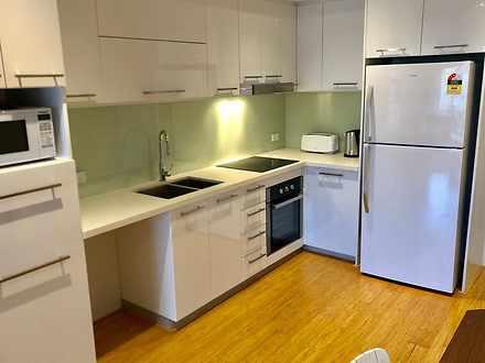 18/152 Fitzgerald Street, Perth 6000, WA Apartment Photo