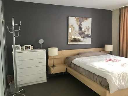 58/128 Adelaide Terrace, East Perth 6004, WA Apartment Photo