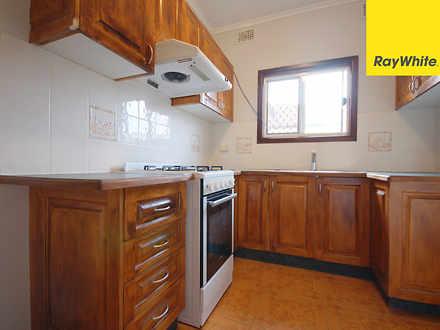 26 Elimatta Street, Lidcombe 2141, NSW House Photo