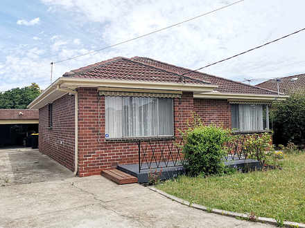 38 Cleary Court, Clayton South 3169, VIC House Photo